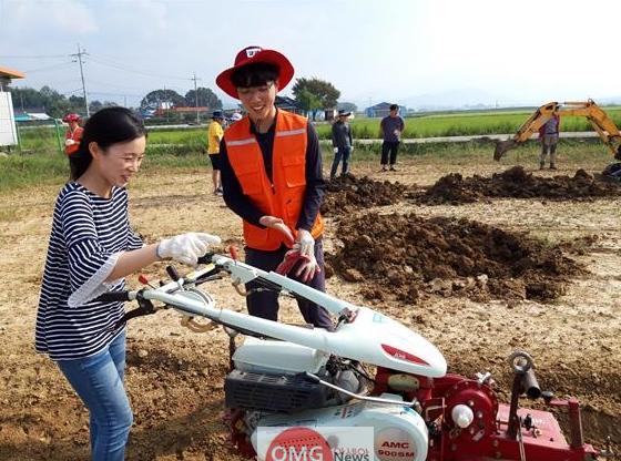 1001 정읍시, '농업인 안전이 최우선' 농업기계 안전교육 실시1.jpg